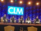 CLM Conference