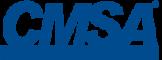 CMSA-Header-Logo-Med